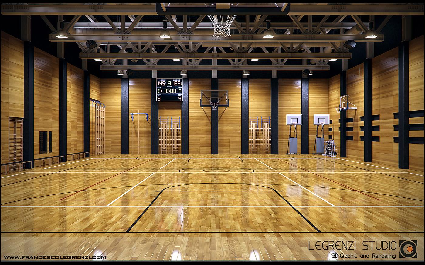 FINAL_Gym_0001_1400.jpg
