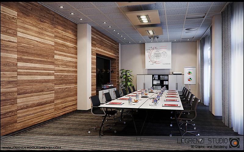 FINAL_Meeting_0000_800.jpg