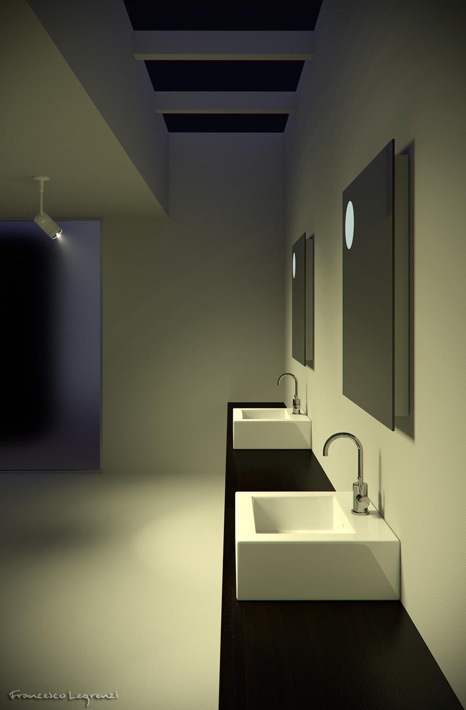 Bath_Night.jpg
