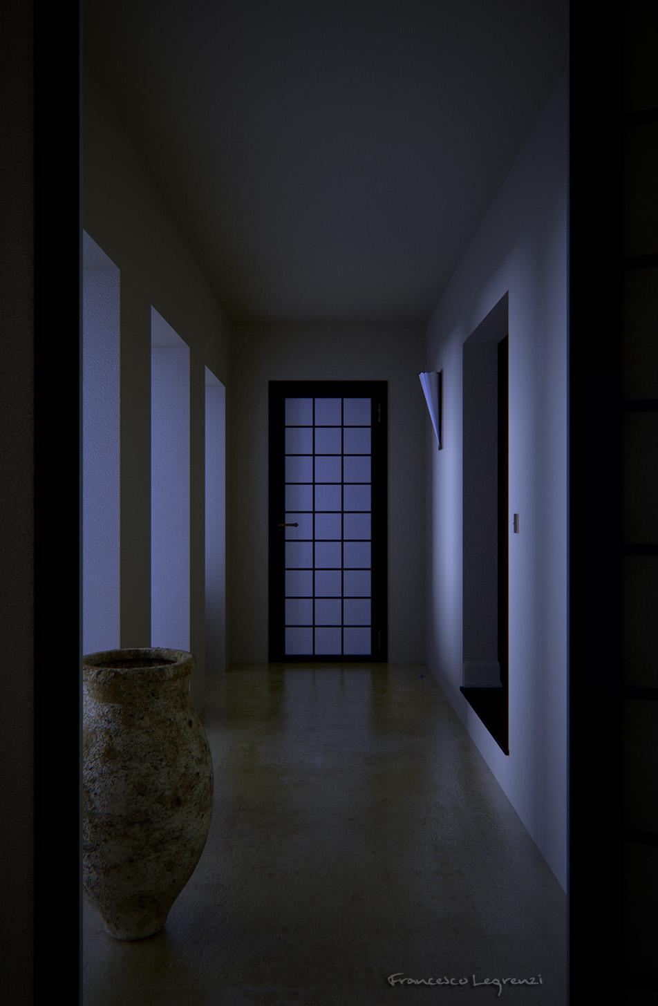 Passage_All_Night.jpg
