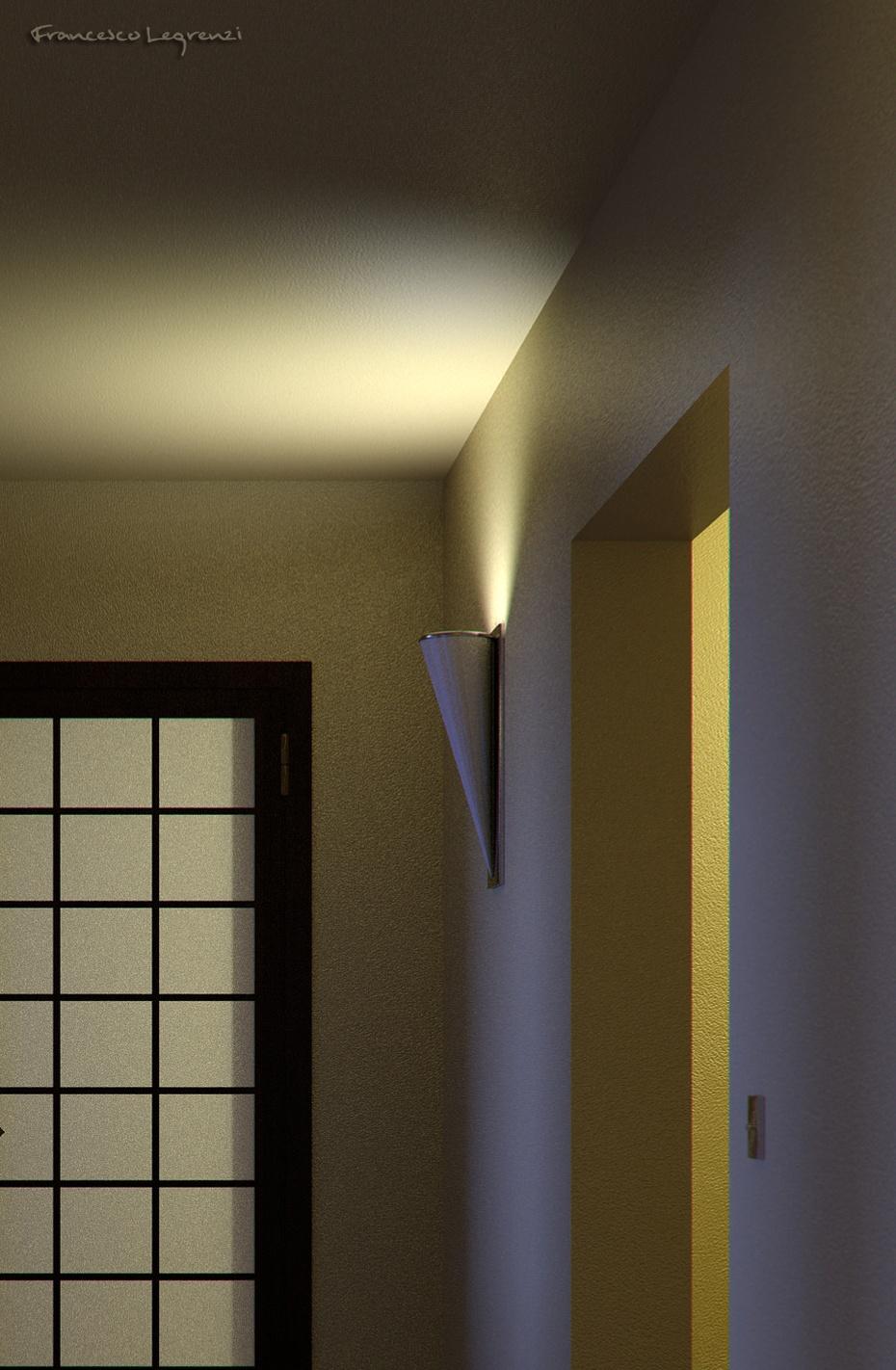 Passage_Light_Mid.jpg