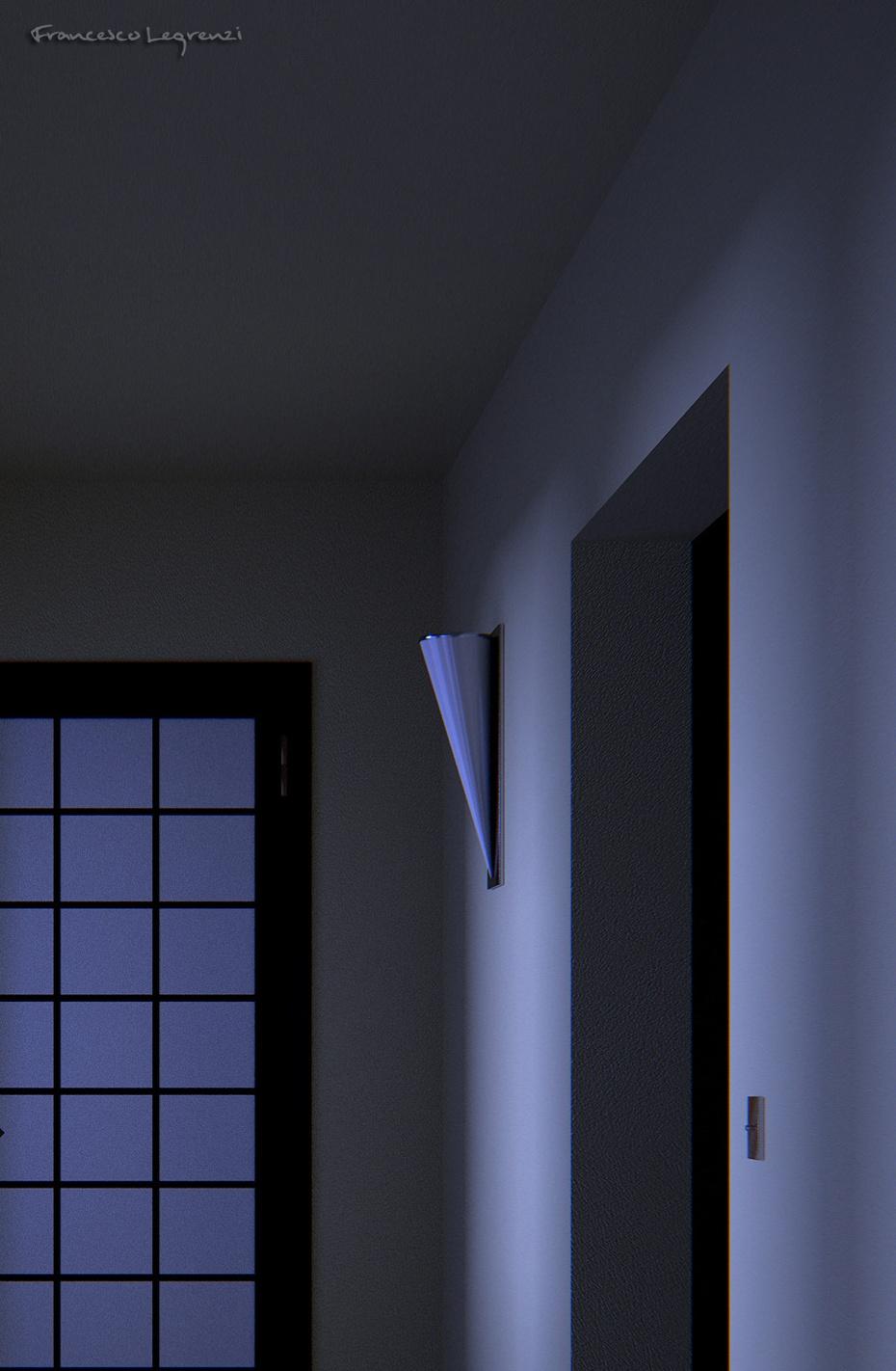 Passage_Light_Night.jpg