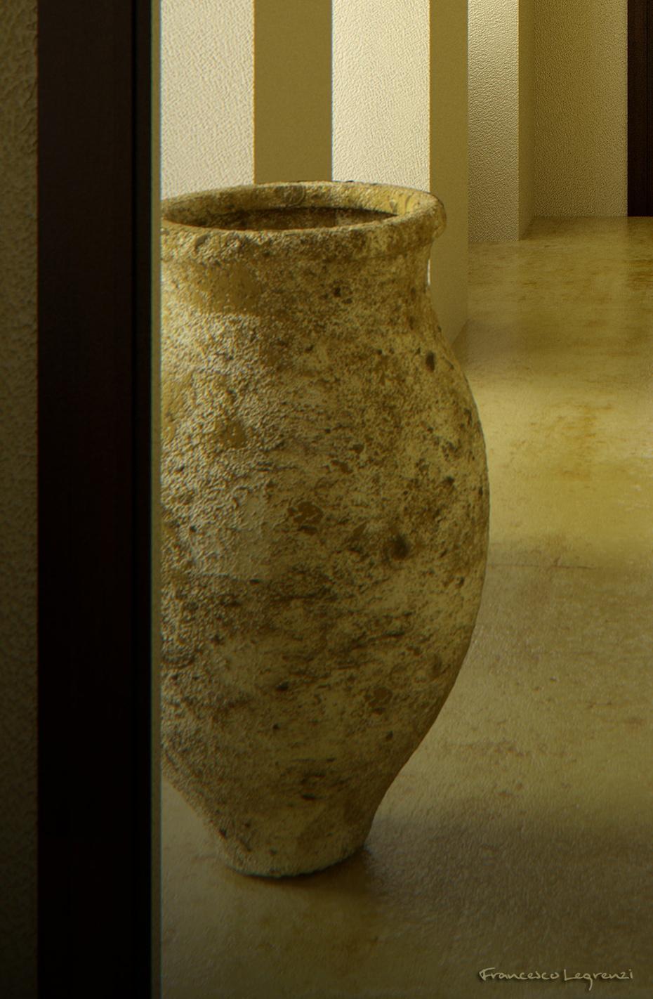 Passage_Vase_Day.jpg