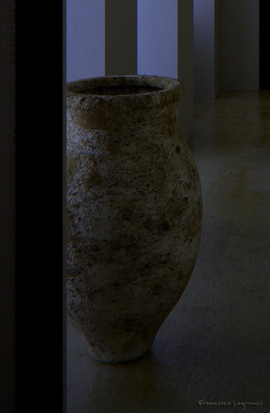 Passage_Vase_Night.jpg