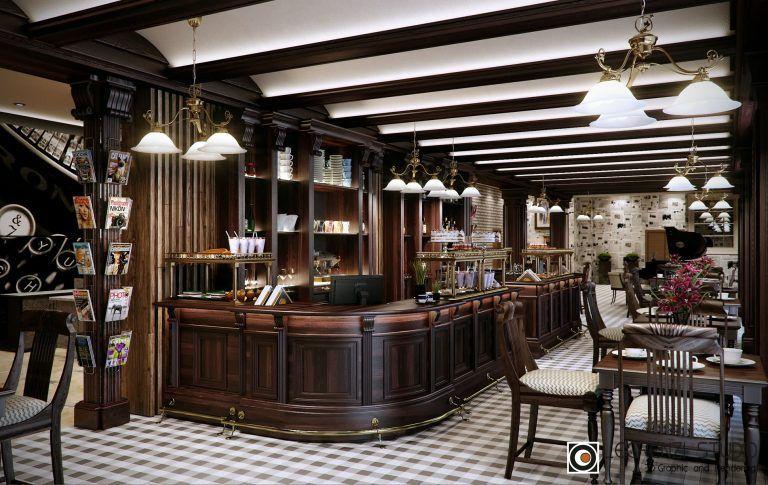 Hotel_Bar_00