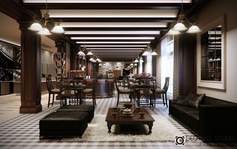 Hotel_Bar_01