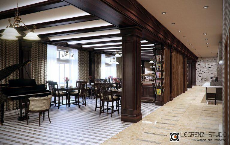 Hotel_Bar_03