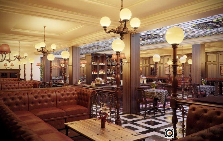 Hotel_Irish_00