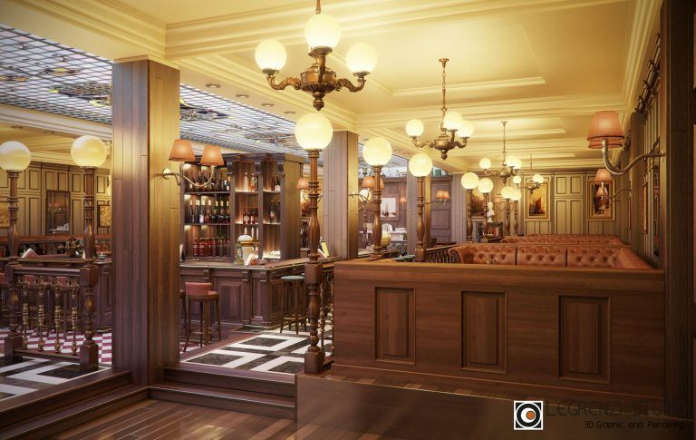 Hotel_Irish_01