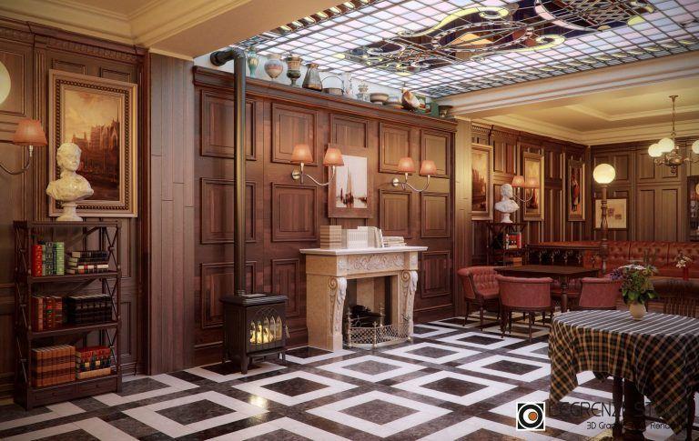 Hotel_Irish_03