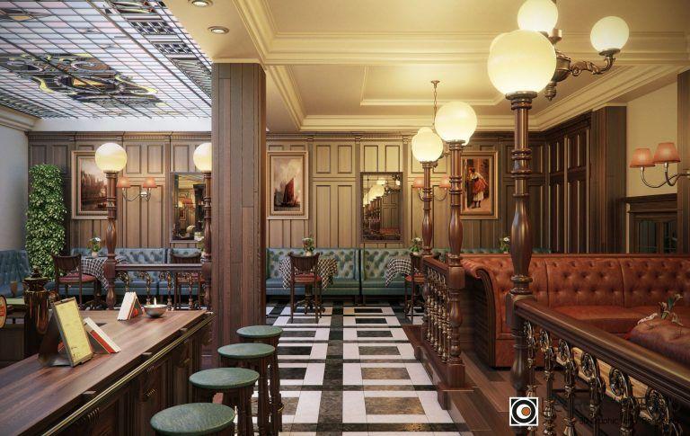 Hotel_Irish_04