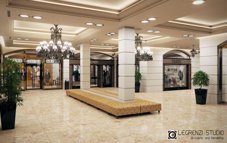 Hotel_Shop_00
