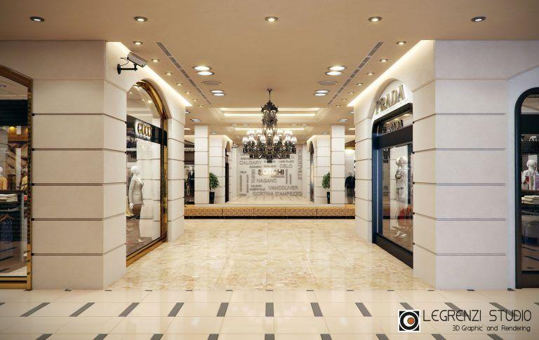 Hotel_Shop_01