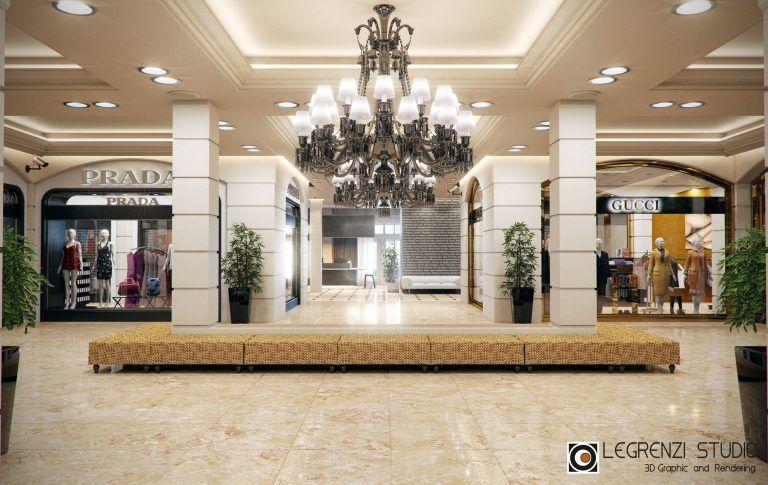 Hotel_Shop_News_03
