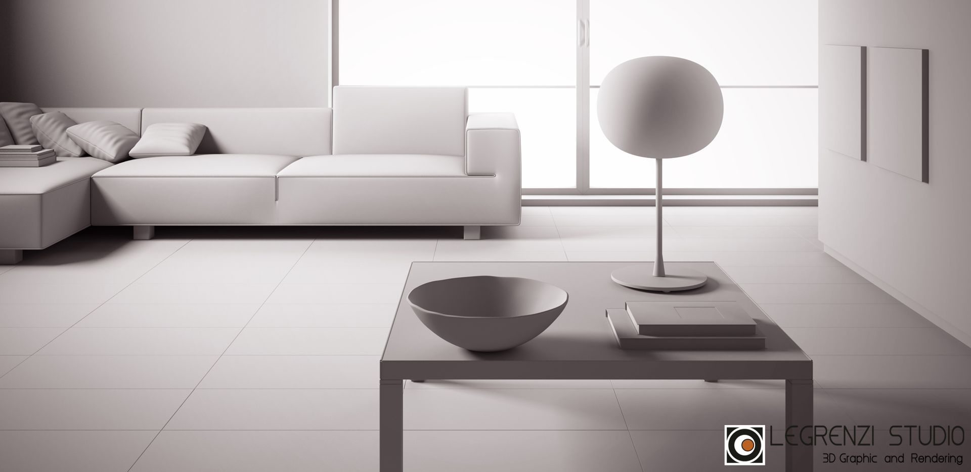 Living_Room_Clay_01