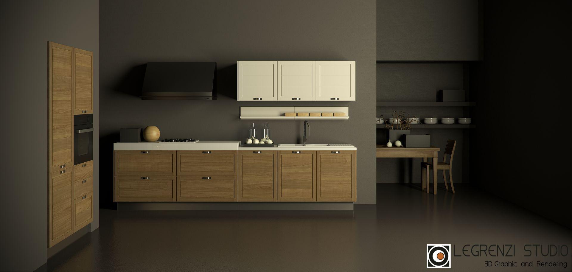 Modern_Kitchen_LUCE_DX
