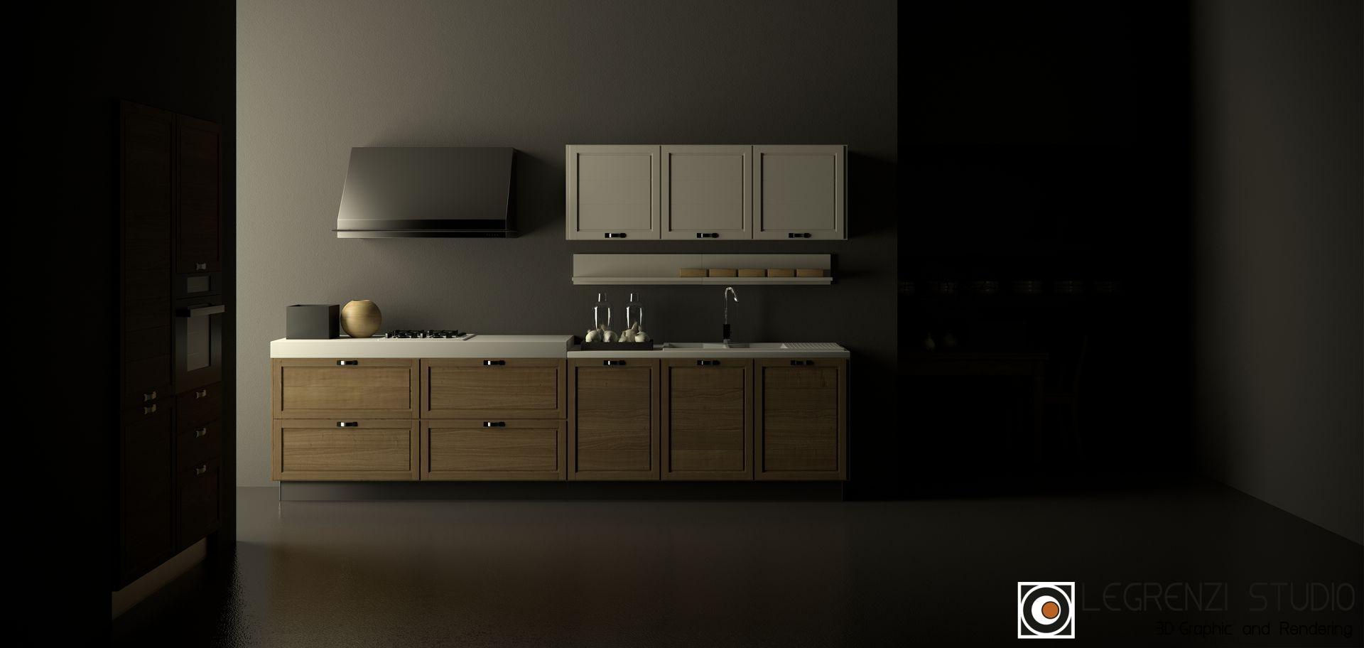 Modern_Kitchen_LUCE_SX_01