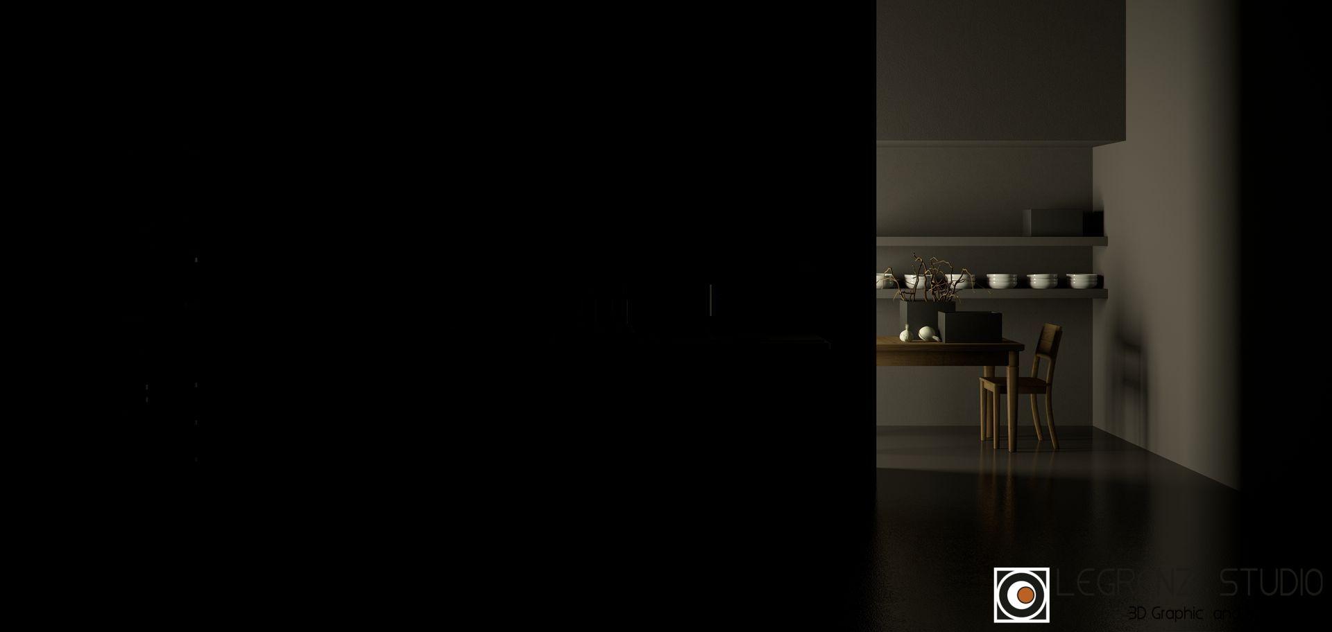 Modern_Kitchen_LUCE_SX_02