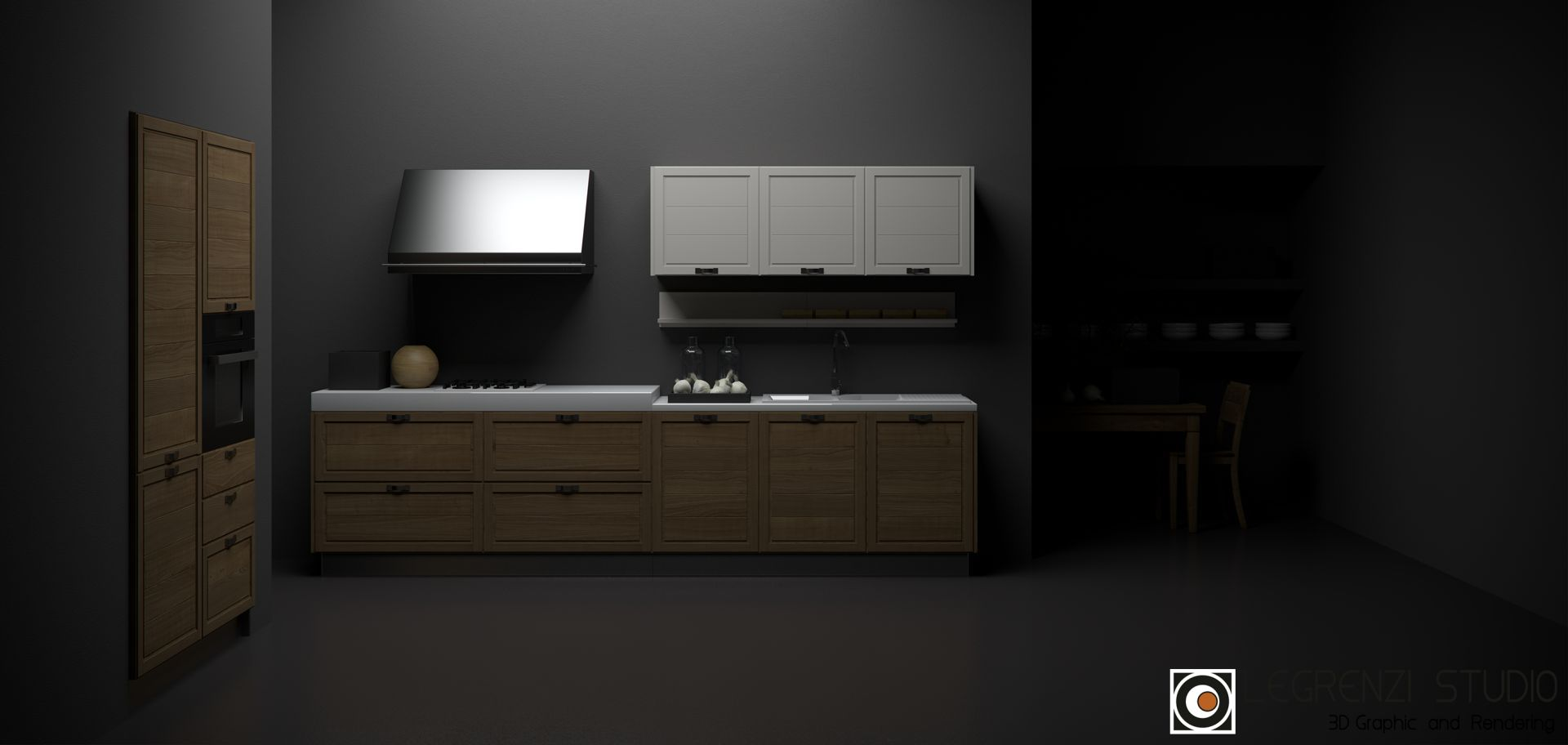 Modern_Kitchen_LUCE_Top