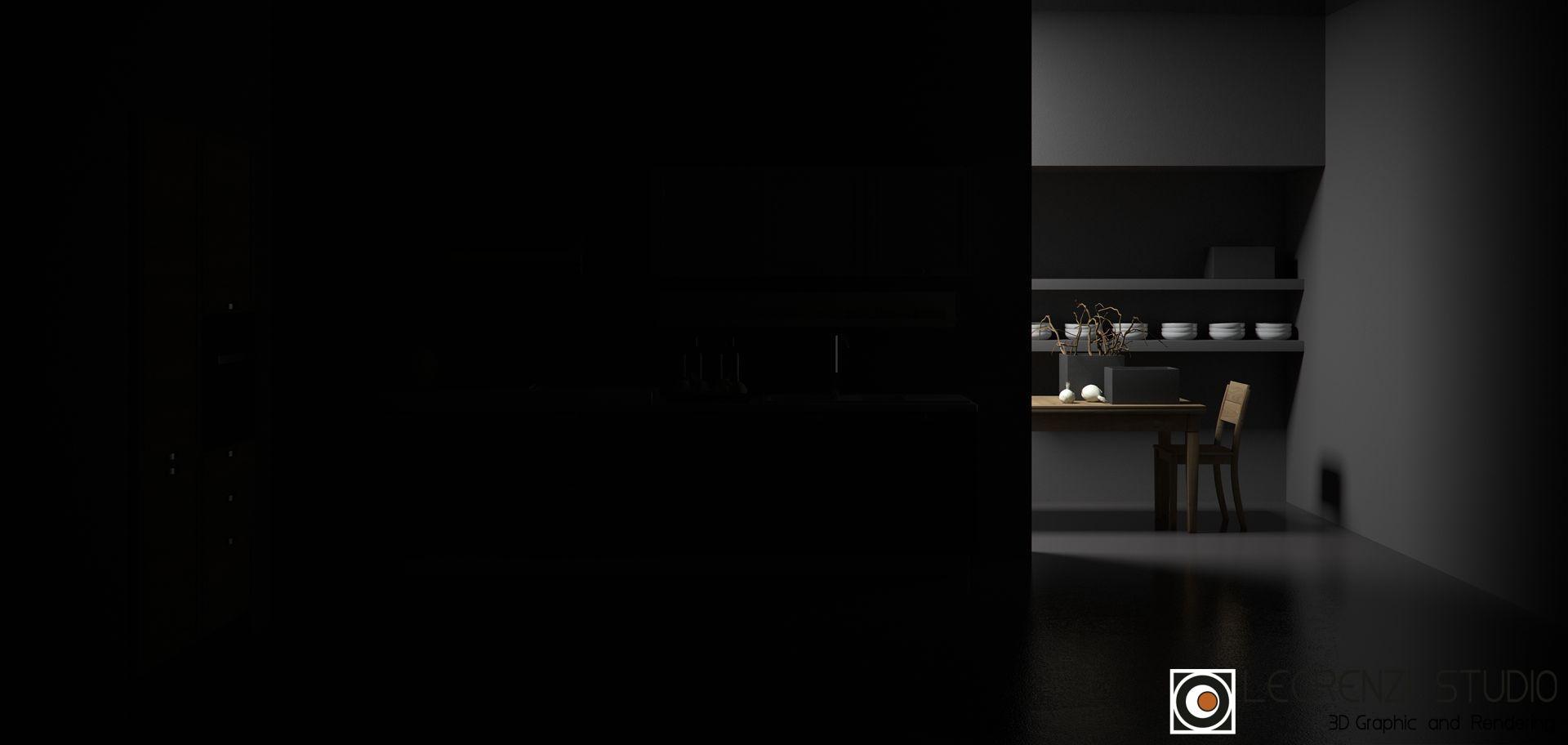Modern_Kitchen_LUCE_Top_Back