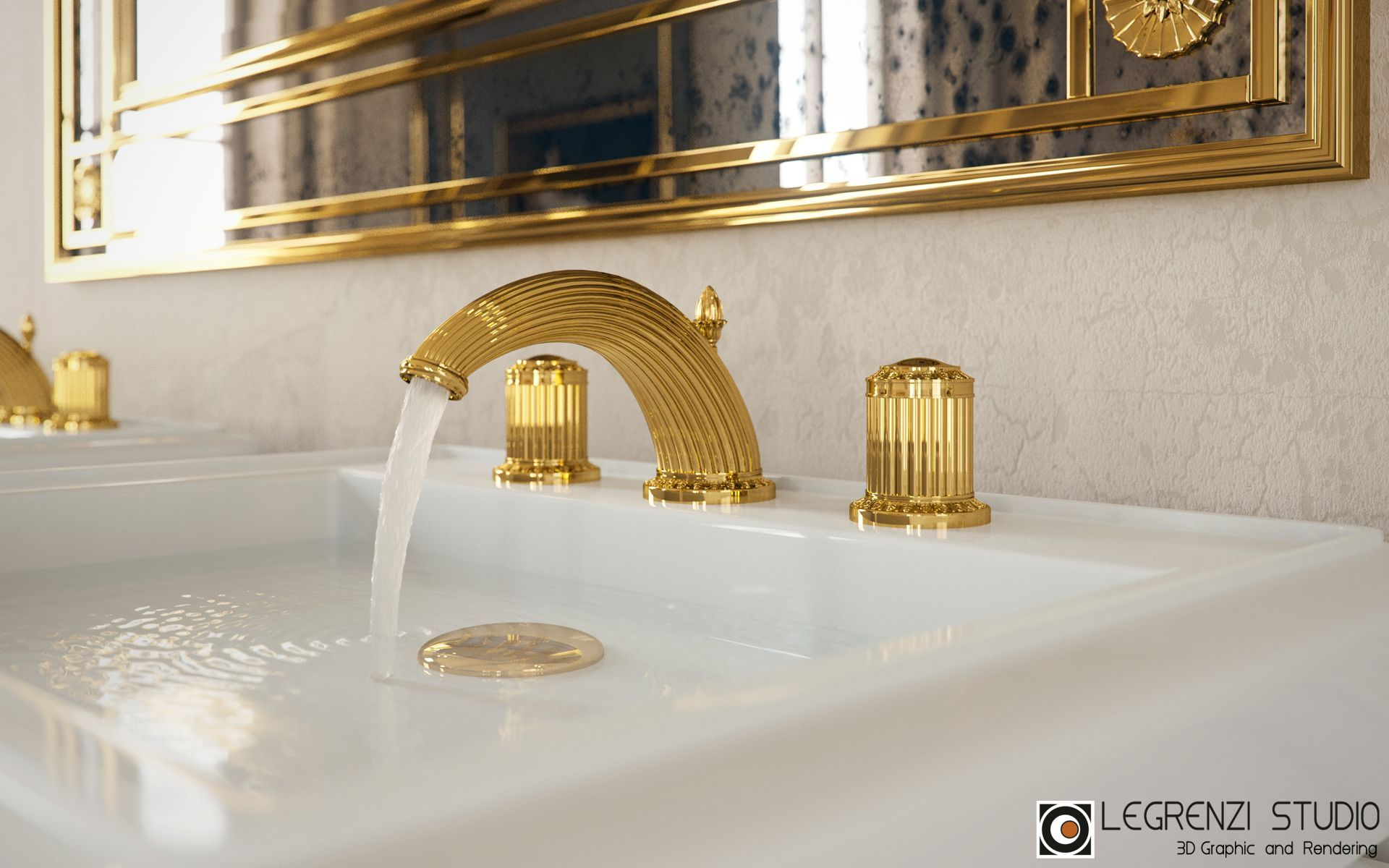 Classic_Bathroom_09_Gold