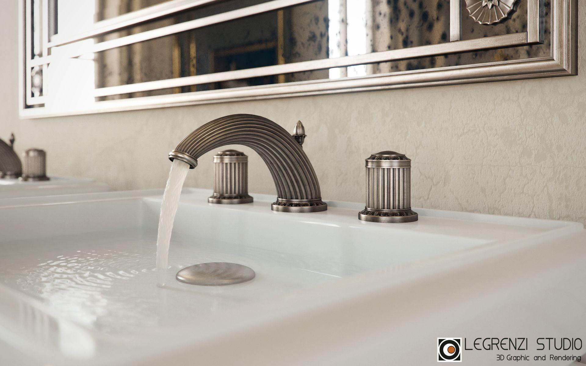 Classic_Bathroom_09_Nichel