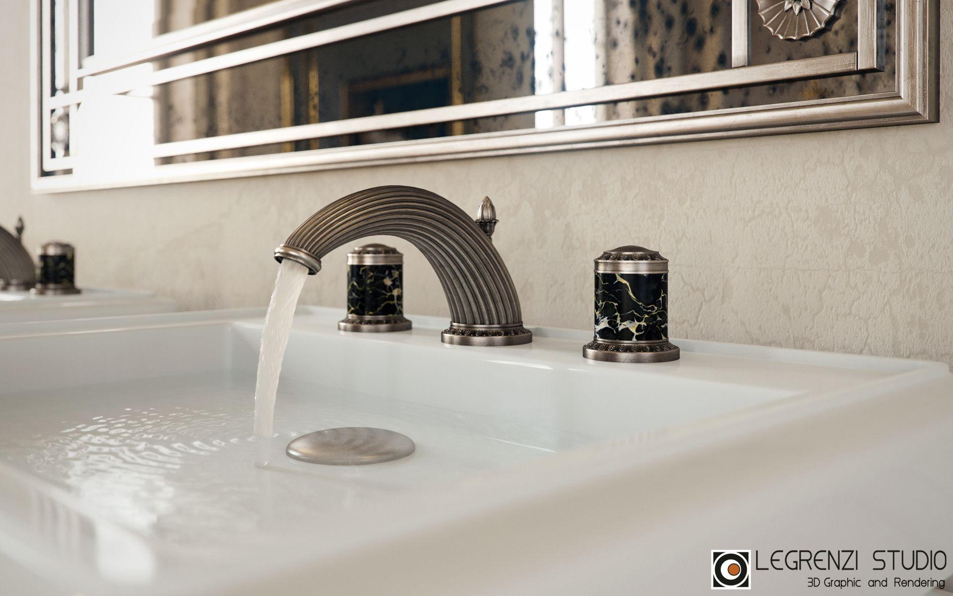 Classic_Bathroom_09_Portoro