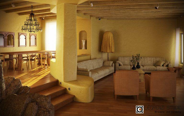 Mediterranean_House_Diurno