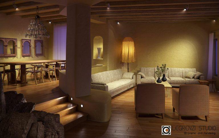 Mediterranean_House_Serale