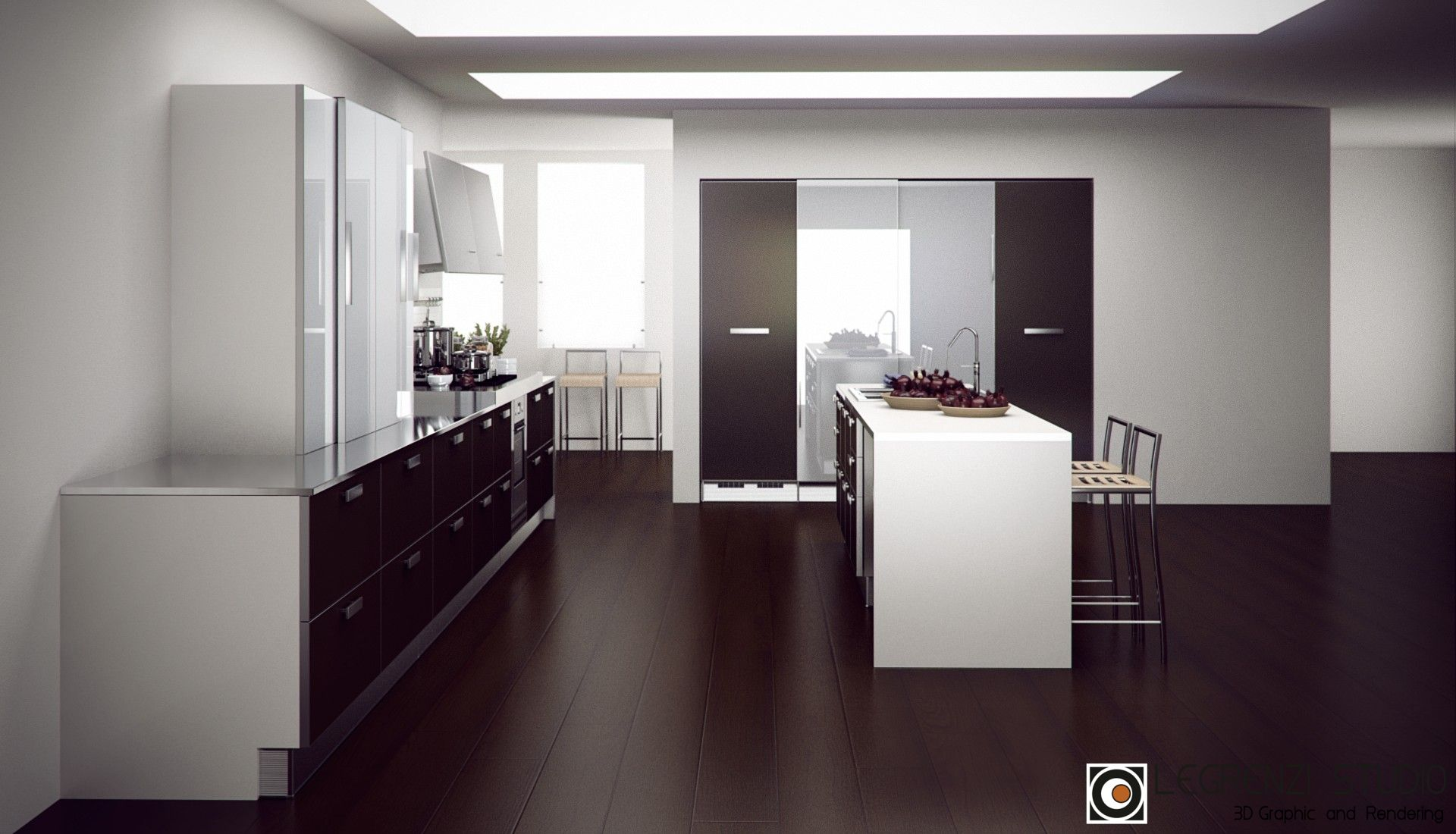 Modern_Kitchen_2_01