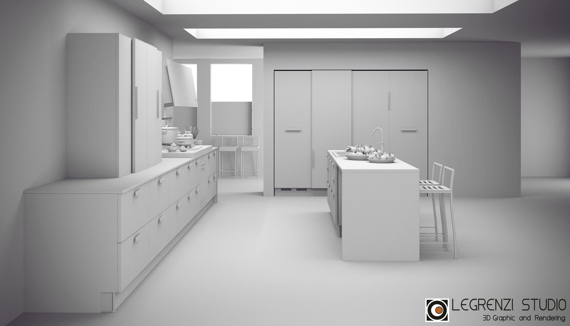 Modern_Kitchen_2_01_Clay