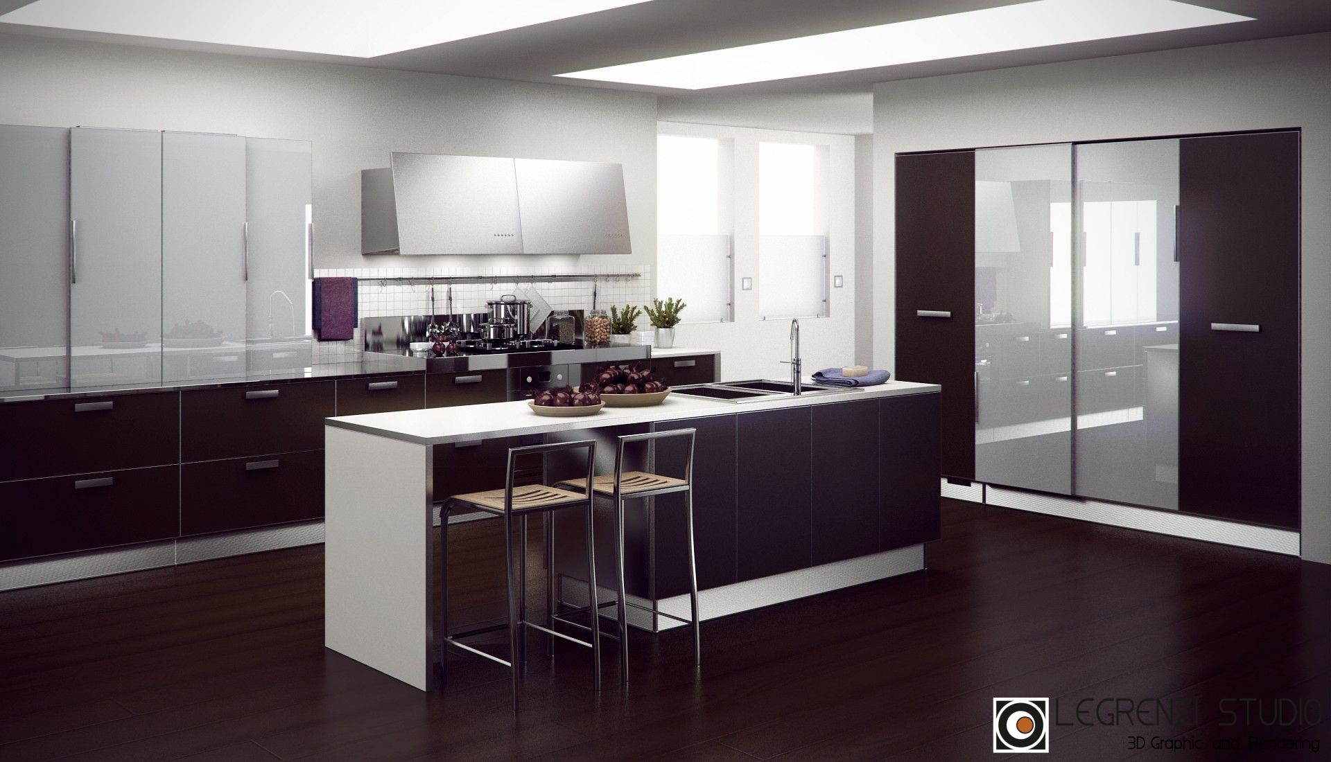 Modern_Kitchen_2_02