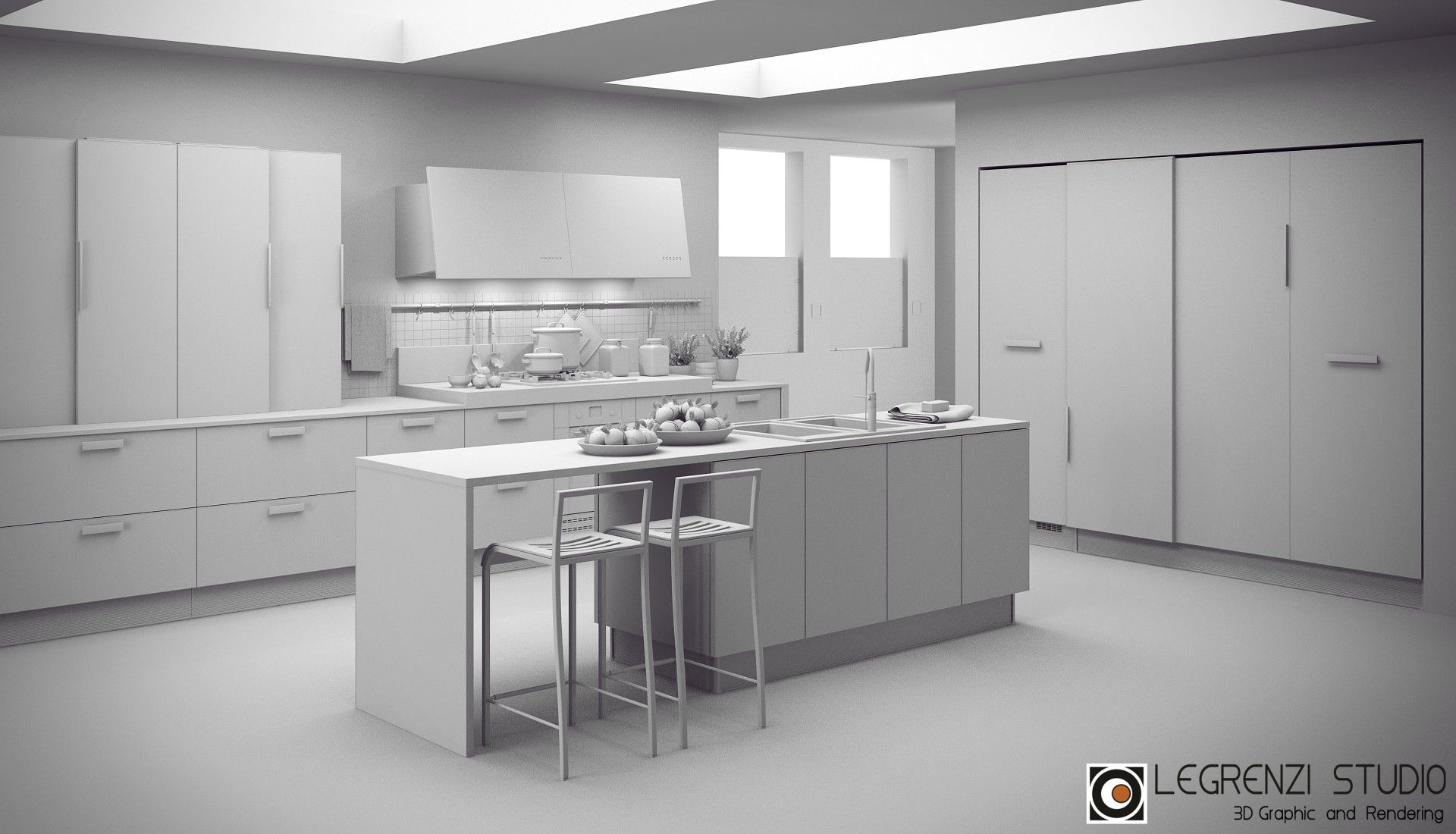 Modern_Kitchen_2_02_Clay