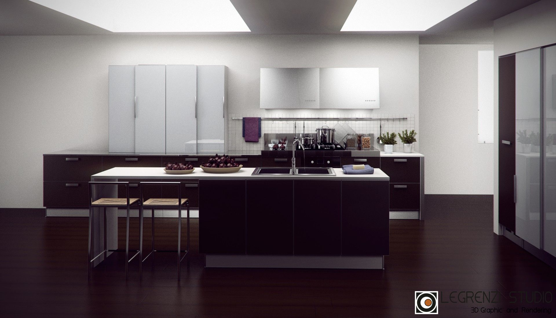 Modern_Kitchen_2_03