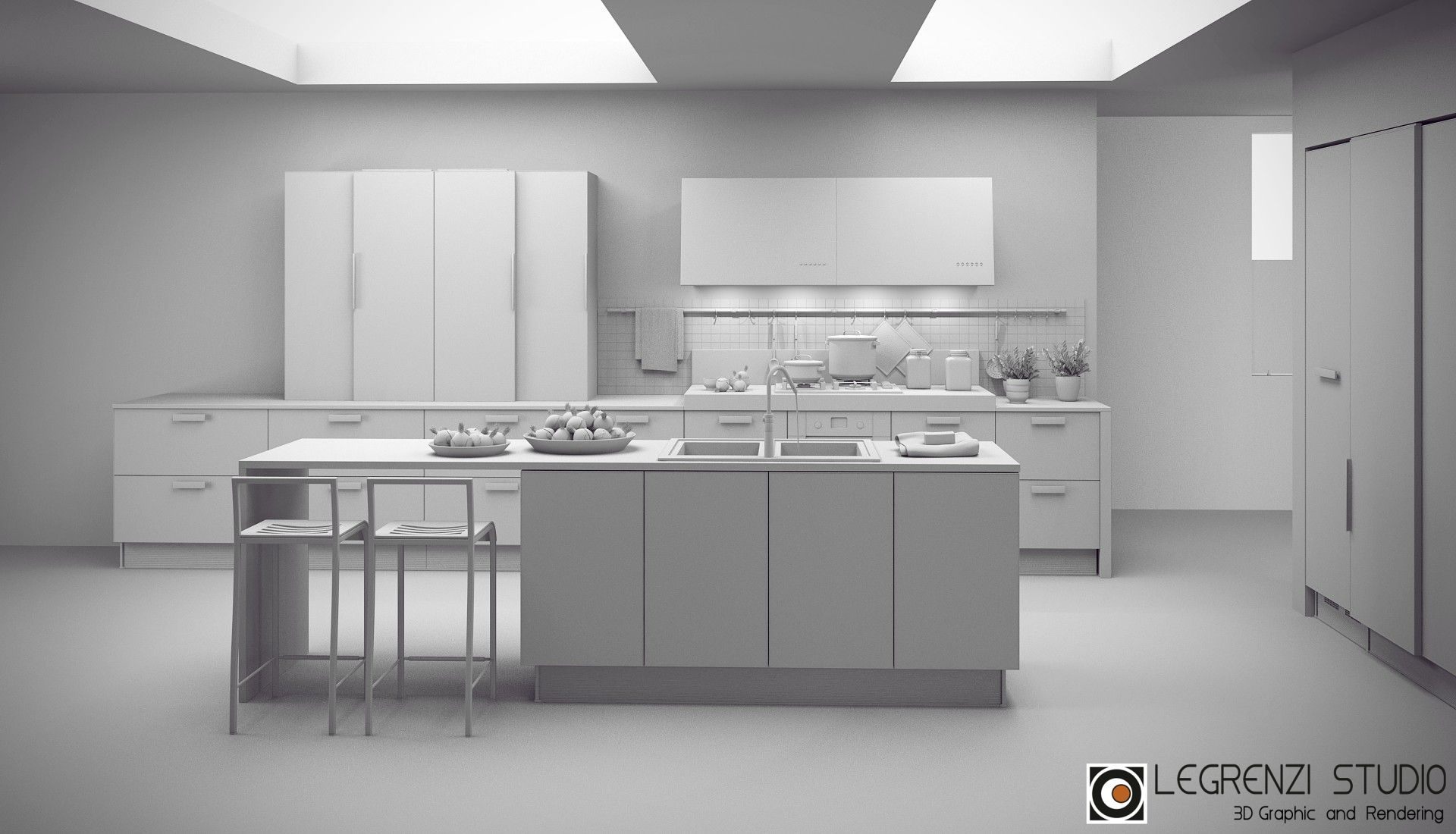 Modern_Kitchen_2_03_Clay