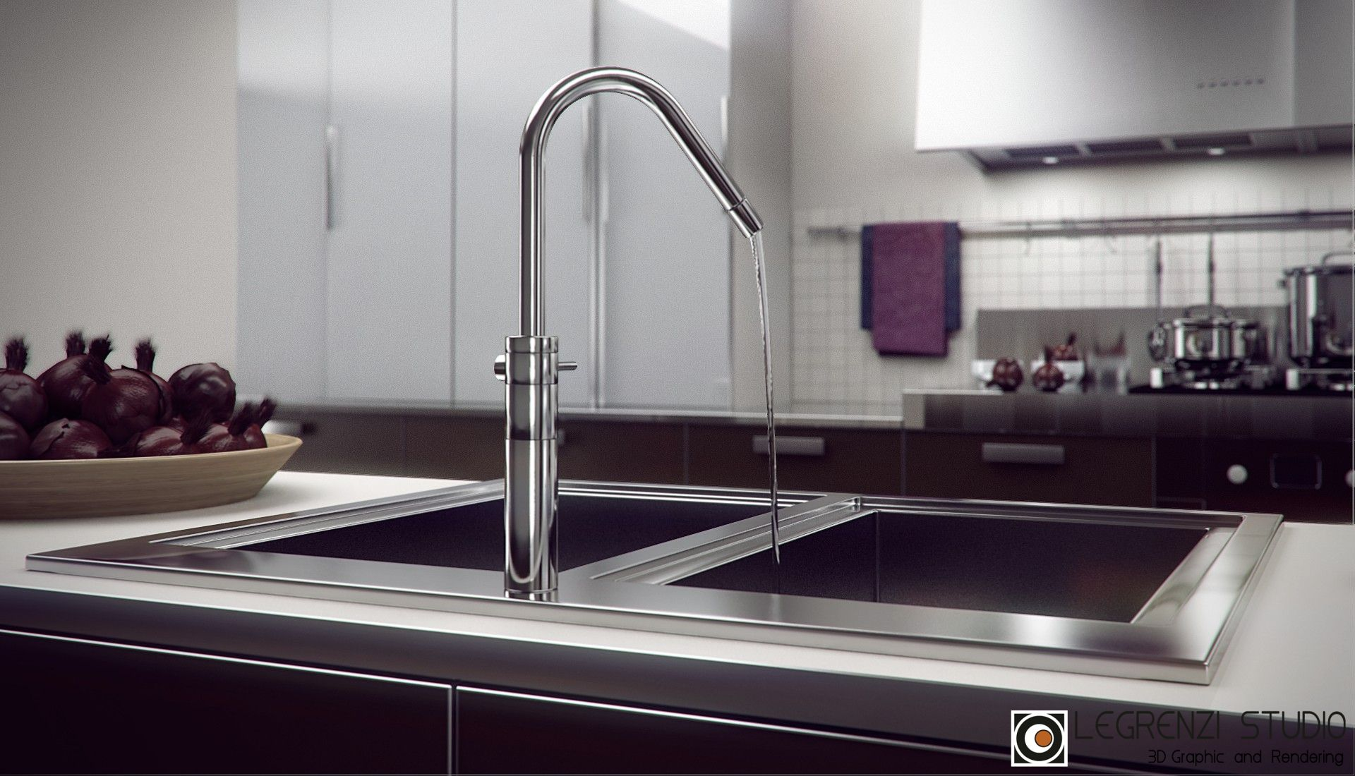 Modern_Kitchen_2_05