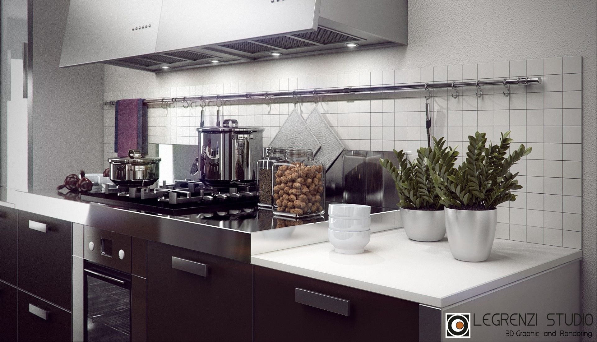 Modern_Kitchen_2_06