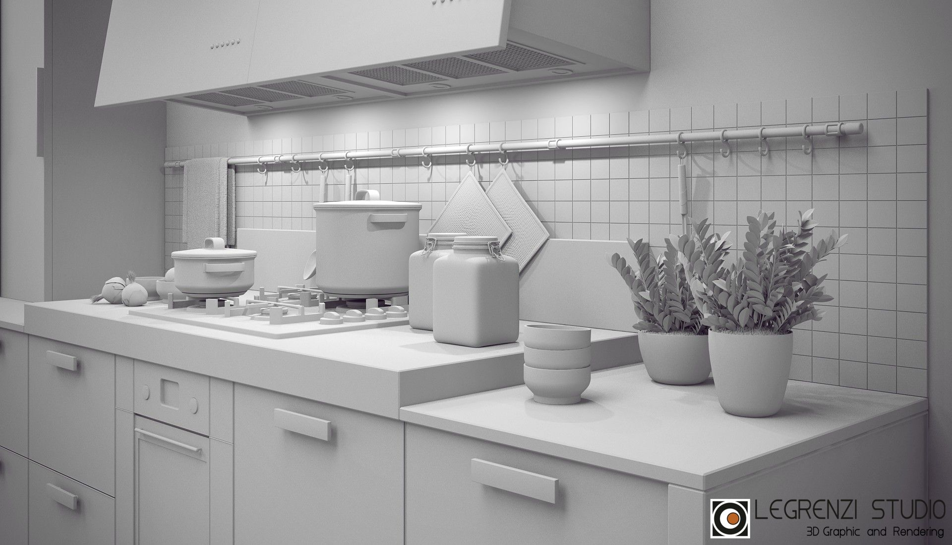 Modern_Kitchen_2_06_Clay