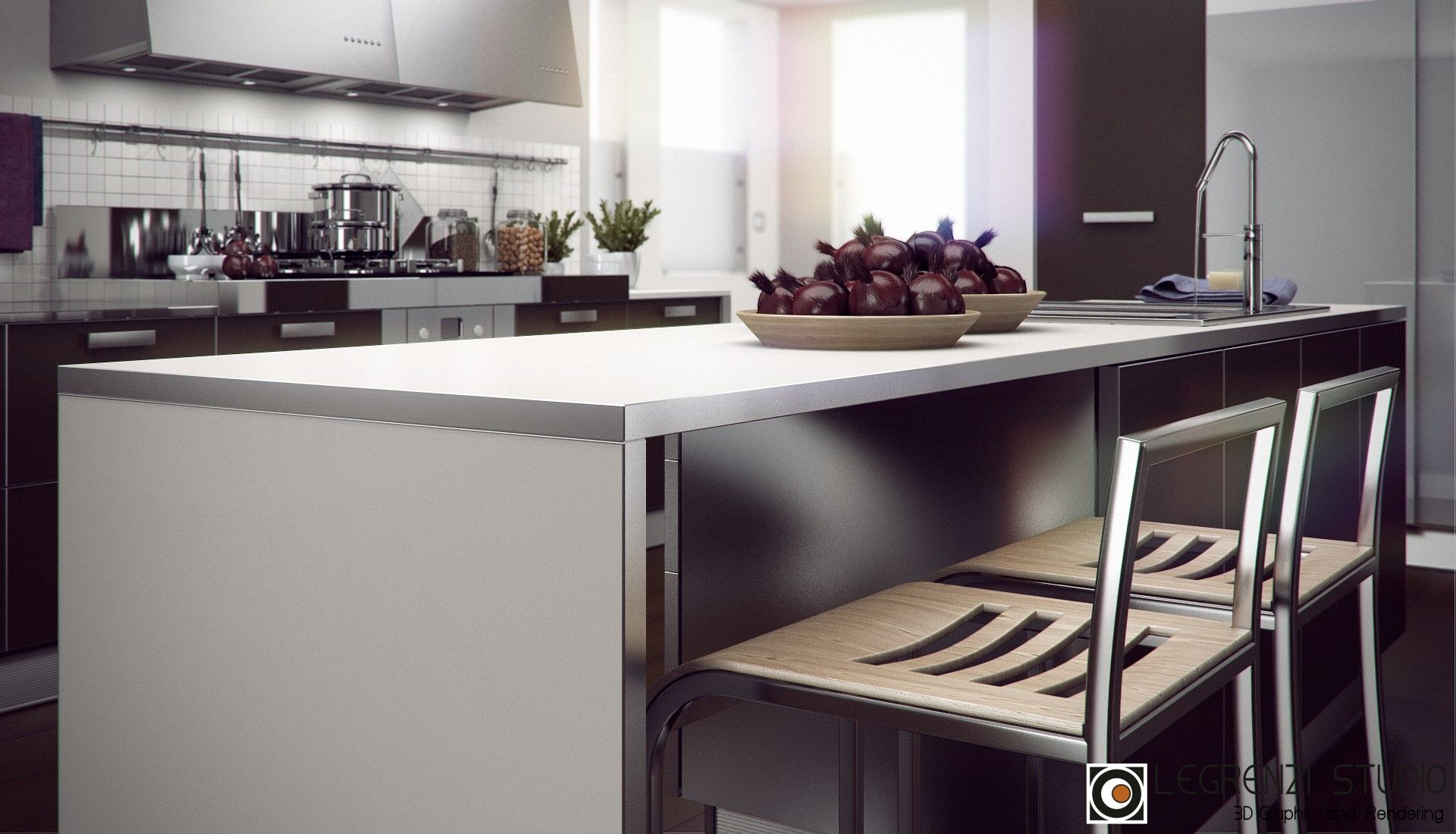 Modern_Kitchen_2_07