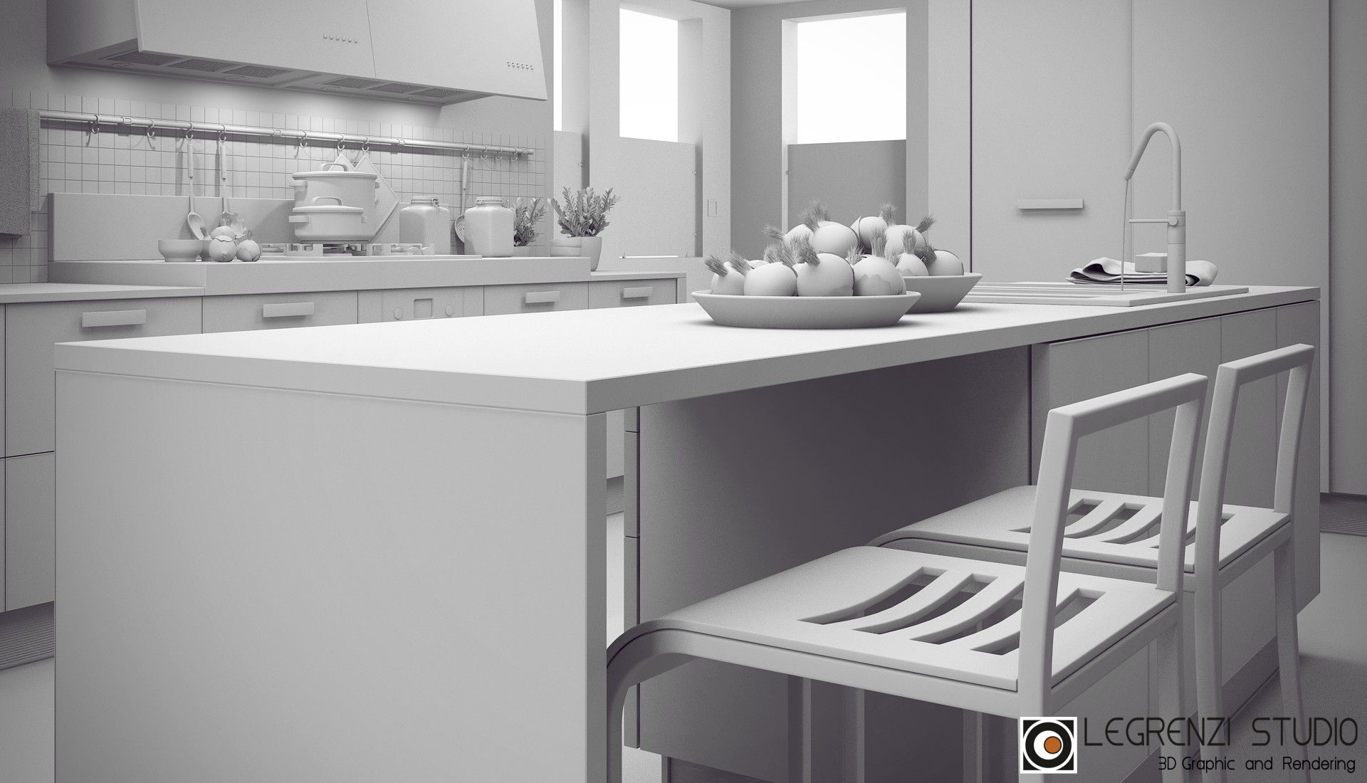 Modern_Kitchen_2_07_Clay
