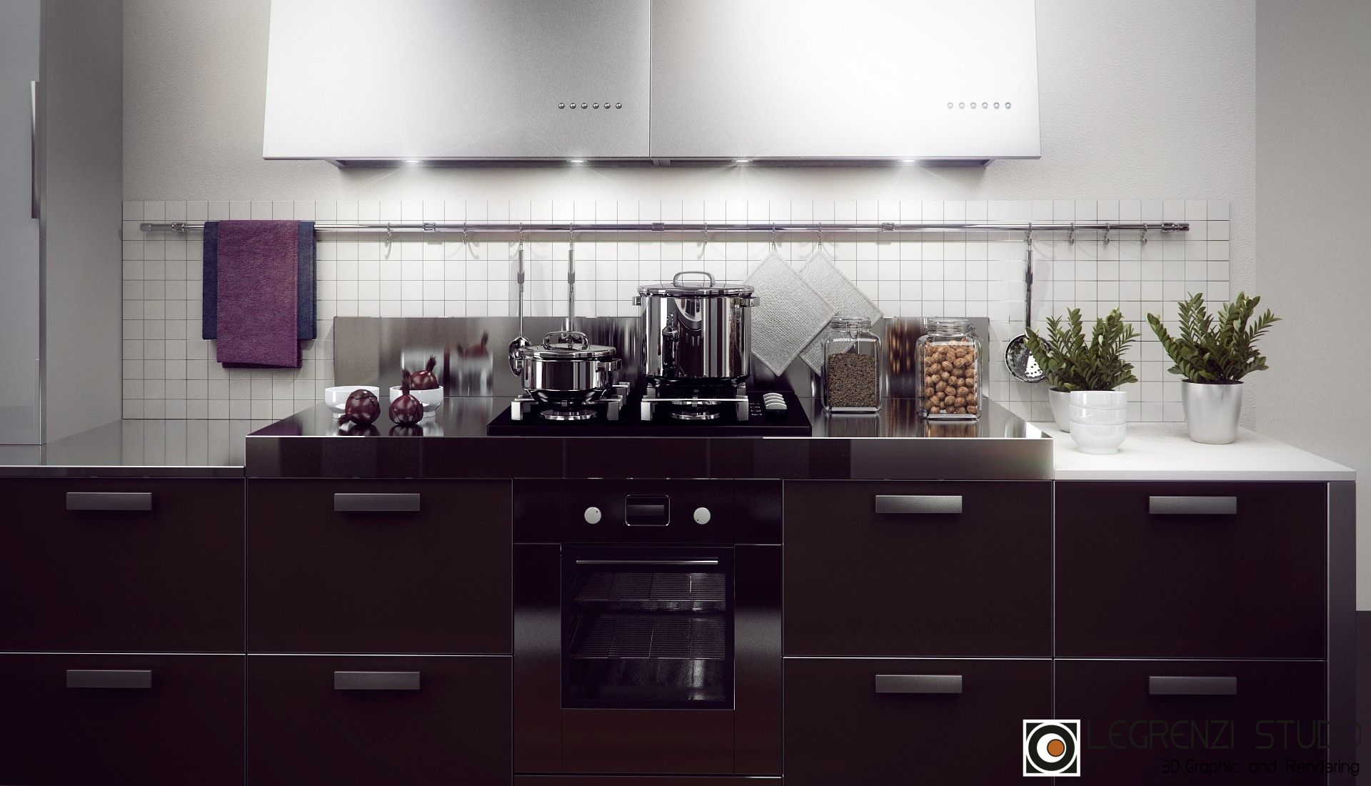 Modern_Kitchen_2_08
