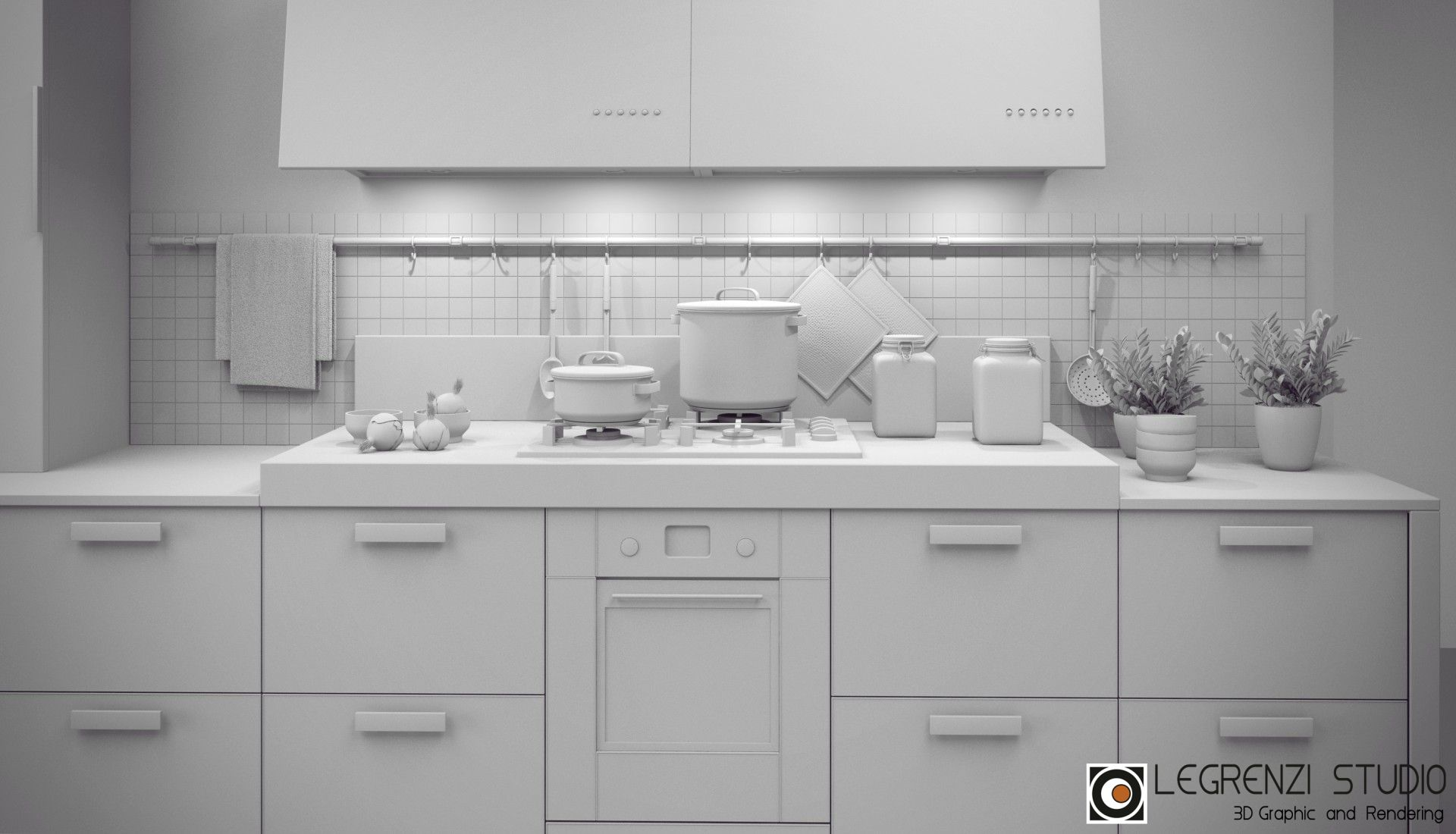 Modern_Kitchen_2_08_Clay