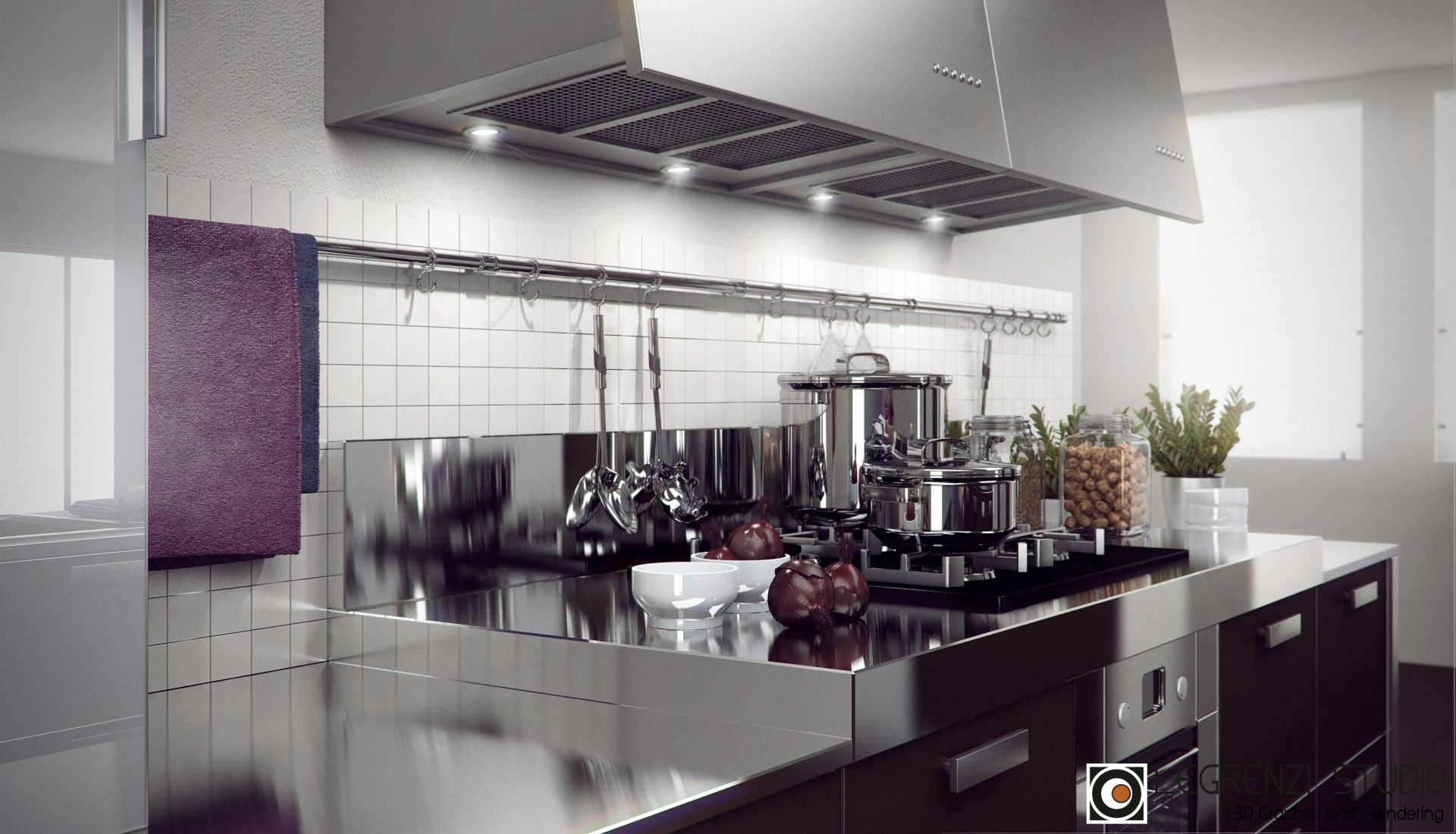 Modern_Kitchen_2_09