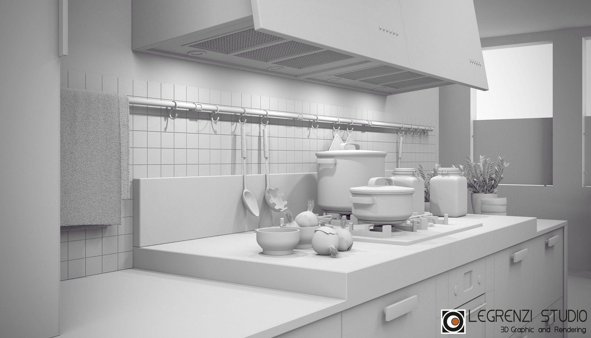 Modern_Kitchen_2_09_Clay