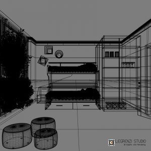 Ch02_001_Bedroom_Wire