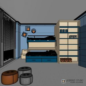 Ch02_002_Bedroom_Shade