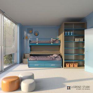 Ch02_003_Bedroom_2012_Alpha_v1