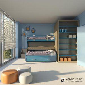 Ch02_004_Bedroom_2015_v6.0