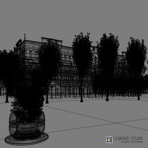 Ch03_008_Background_Wire