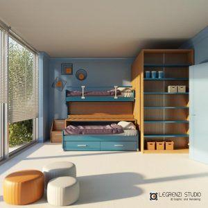 Ch05_001_Bedroom